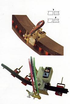 HK-72T